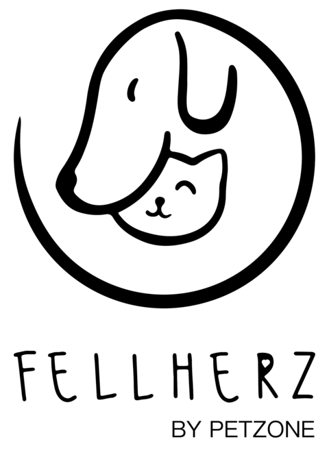 Fellherz by Petzone, Michael  Zahradnik, www.petzone.at