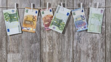 WKO KMU DIGITAL, Förderung für Betriebe bis zu € 9.000,-, creativomedia GmbH, alfred santner, www.creativomedia.gmbh