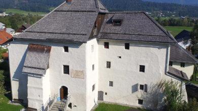 © Gailtaler Heimatmuseum